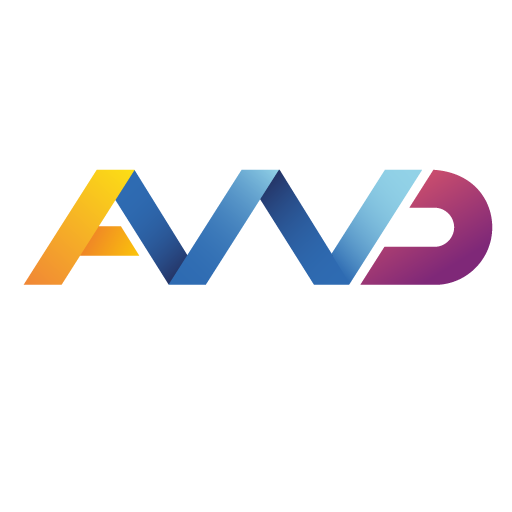 AWD Productions