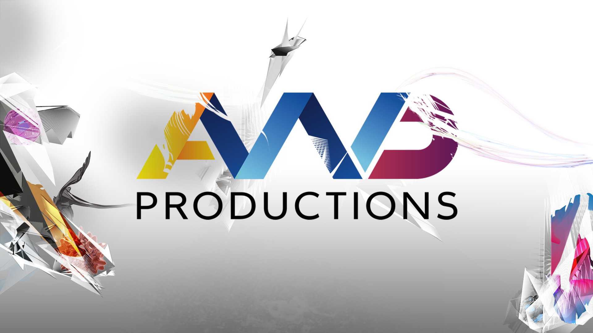 AWD Productions, agence digitale