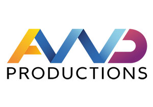 logo Awd Productions