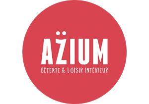 logo Azium