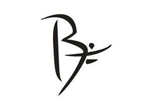 logo Bailafit