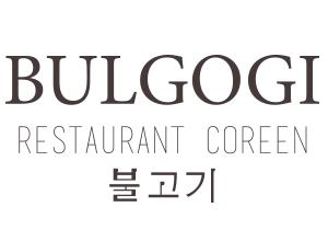 logo bulgogi