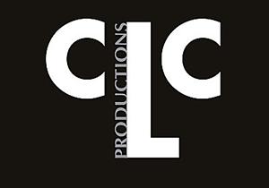 logo CLC Productions