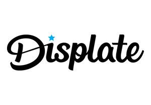 logo Displate
