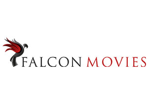 logo Falcon Movies