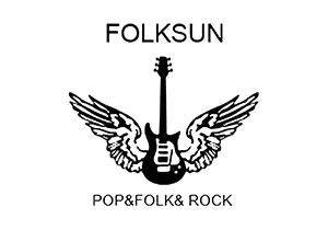logo folksun