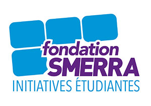 logo Fondation Smerra
