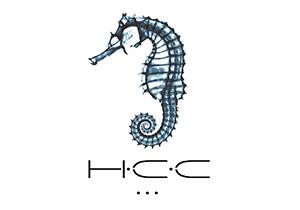 logo Hippocam Circus Club