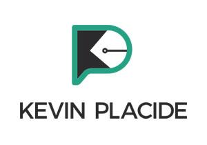 logo Kevin Placide