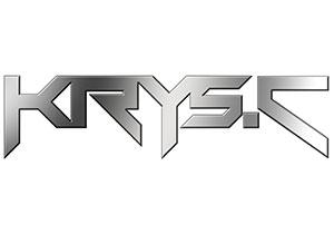 logo Krys C