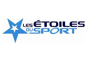 logo Les étoile du Sport