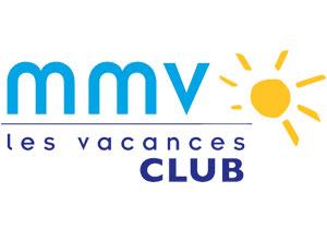 logo mmv vacances