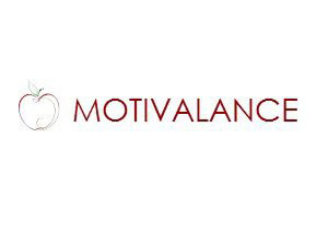 logo motivalance