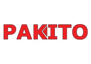 logo Pakito
