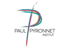 logo Paul Pyronnet