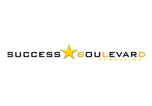logo Success Boulevard