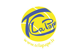 logo TC La Pape