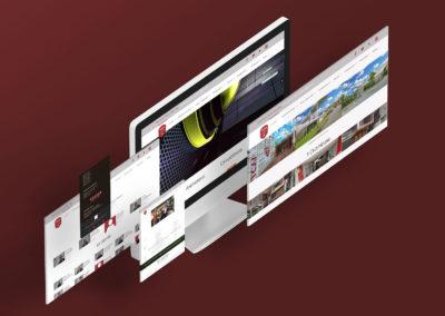 Site internet : TCAM