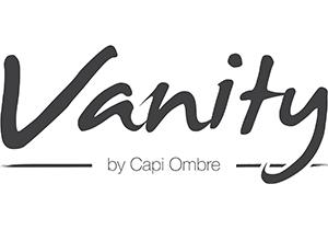 logo Vanity