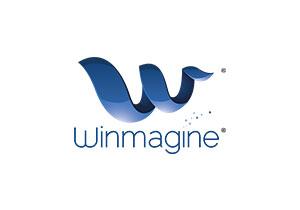 logo winmagine