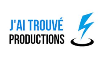 logo Forme4Life