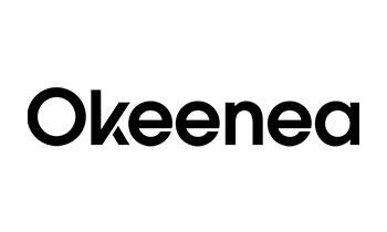 logo Ocotopus