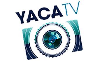logo TCAM